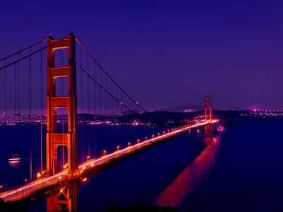 golden-gate-bridge-1772562_640